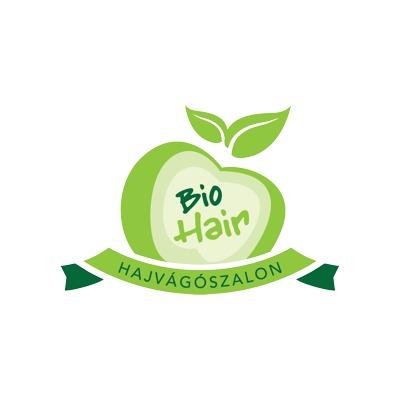 BioHair Szalon  f2d478a025