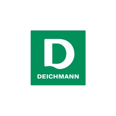 Deichmann Auchan Pilis Solymár nyitvatartás, cím, termékek