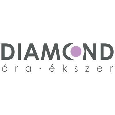 Diamond Óra-ékszer  737cafe22e